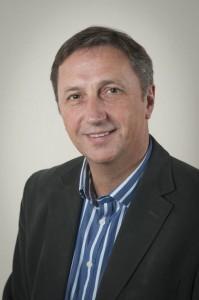 Stewart Brymer