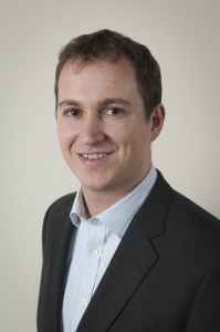 Scott Brymer