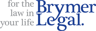 Brymer Legal